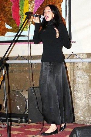 Katja Gischel (c) TS