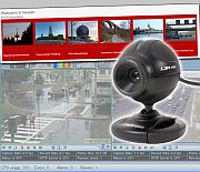 Webcams (c) HESSENMAGAZIN.de